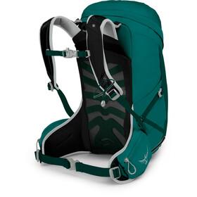 Osprey Tempest 24 Backpack Women, jasper green